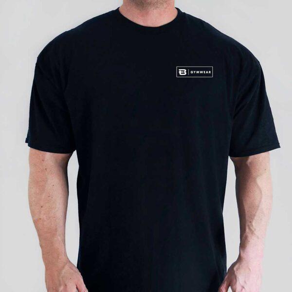 BGymwear-Premium-Cotton-Tee---SL