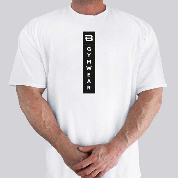 BGymwear-Premium-Cotton-Tee-VBF