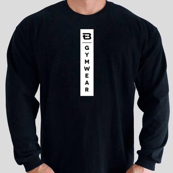 Black-Long-Sleeve-VBF