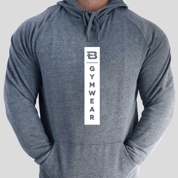 Grey-Fashion-Hoodie-Vertical-Filled