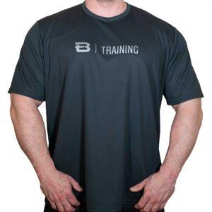 B-Training-Premium-dri-fit-tee-grey